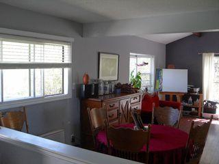 Photo 10: 2029 Duck Range Rd in Kamloops: Pritchard House for sale : MLS®# 140204