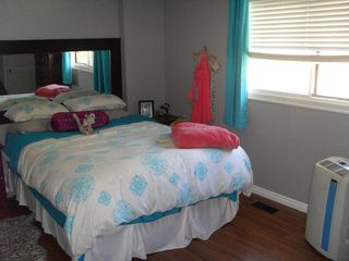 Photo 11: 2029 Duck Range Rd in Kamloops: Pritchard House for sale : MLS®# 140204