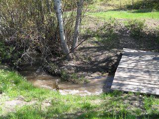 Photo 23: 2029 Duck Range Rd in Kamloops: Pritchard House for sale : MLS®# 140204