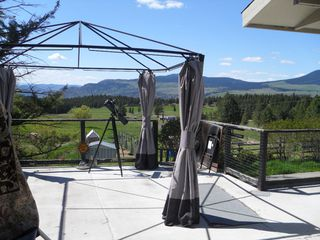 Photo 15: 2029 Duck Range Rd in Kamloops: Pritchard House for sale : MLS®# 140204