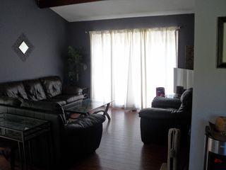 Photo 6: 2029 Duck Range Rd in Kamloops: Pritchard House for sale : MLS®# 140204