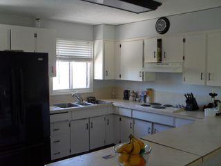 Photo 5: 2029 Duck Range Rd in Kamloops: Pritchard House for sale : MLS®# 140204