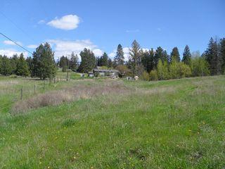 Photo 20: 2029 Duck Range Rd in Kamloops: Pritchard House for sale : MLS®# 140204