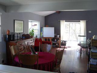 Photo 9: 2029 Duck Range Rd in Kamloops: Pritchard House for sale : MLS®# 140204
