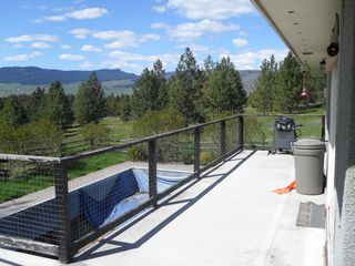 Photo 14: 2029 Duck Range Rd in Kamloops: Pritchard House for sale : MLS®# 140204