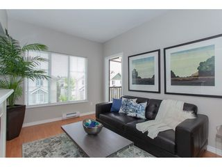 Photo 3: 404 14877 100 Avenue in Surrey: Guildford Condo for sale : MLS®# R2290345
