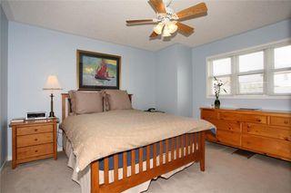 Photo 5: 185 Roxton Rd in : 1015 - RO River Oaks FRH for sale (Oakville)  : MLS®# OM2009907