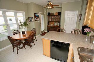 Photo 3: 185 Roxton Rd in : 1015 - RO River Oaks FRH for sale (Oakville)  : MLS®# OM2009907