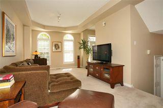Photo 4: 185 Roxton Rd in : 1015 - RO River Oaks FRH for sale (Oakville)  : MLS®# OM2009907