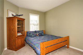 Photo 8: 185 Roxton Rd in : 1015 - RO River Oaks FRH for sale (Oakville)  : MLS®# OM2009907