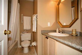 Photo 6: 185 Roxton Rd in : 1015 - RO River Oaks FRH for sale (Oakville)  : MLS®# OM2009907