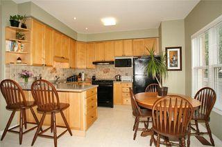 Photo 2: 185 Roxton Rd in : 1015 - RO River Oaks FRH for sale (Oakville)  : MLS®# OM2009907