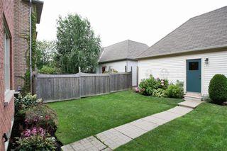 Photo 9: 185 Roxton Rd in : 1015 - RO River Oaks FRH for sale (Oakville)  : MLS®# OM2009907