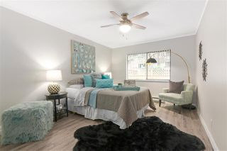"""Main Photo: 8970 CITATION Drive in Richmond: Brighouse Townhouse for sale in """"CHANCELLOR GATE"""" : MLS®# R2400286"""