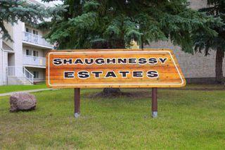 Photo 2: 25 #25, 11115 27 Avenue in Edmonton: Zone 16 Townhouse for sale : MLS®# E4172708