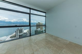 "Photo 11: 3601 838 W HASTINGS Street in Vancouver: Downtown VW Condo for sale in ""JAMESON HOUSE"" (Vancouver West)  : MLS®# R2407945"