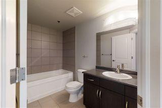 Photo 15: #204 35 STURGEON RD: St. Albert Condo for sale : MLS®# E4172907
