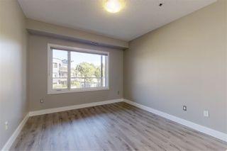 Photo 13: #204 35 STURGEON RD: St. Albert Condo for sale : MLS®# E4172907