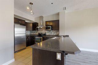 Photo 7: #204 35 STURGEON RD: St. Albert Condo for sale : MLS®# E4172907