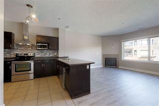 Photo 6: #204 35 STURGEON RD: St. Albert Condo for sale : MLS®# E4172907