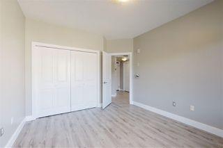 Photo 14: #204 35 STURGEON RD: St. Albert Condo for sale : MLS®# E4172907