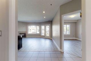 Photo 5: #204 35 STURGEON RD: St. Albert Condo for sale : MLS®# E4172907