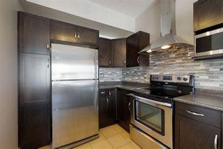 Photo 8: #204 35 STURGEON RD: St. Albert Condo for sale : MLS®# E4172907