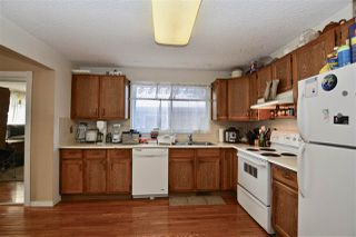 Photo 7: 10912 68 Avenue NW in Edmonton: Zone 15 House for sale : MLS®# E4179850