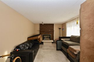 Photo 4: 10912 68 Avenue NW in Edmonton: Zone 15 House for sale : MLS®# E4179850
