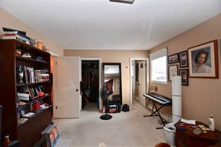 Photo 14: 10912 68 Avenue NW in Edmonton: Zone 15 House for sale : MLS®# E4179850