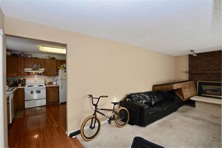 Photo 6: 10912 68 Avenue NW in Edmonton: Zone 15 House for sale : MLS®# E4179850