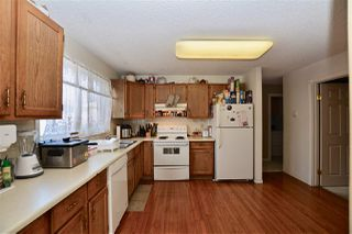 Photo 8: 10912 68 Avenue NW in Edmonton: Zone 15 House for sale : MLS®# E4179850