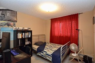 Photo 16: 10912 68 Avenue NW in Edmonton: Zone 15 House for sale : MLS®# E4179850