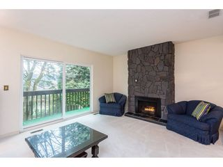 "Photo 8: 21 MERCIER Road in Port Moody: North Shore Pt Moody Townhouse for sale in ""SENTINEL HILL"" : MLS®# R2421909"