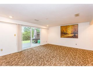 "Photo 14: 21 MERCIER Road in Port Moody: North Shore Pt Moody Townhouse for sale in ""SENTINEL HILL"" : MLS®# R2421909"