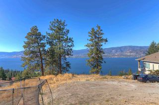 Photo 1: 455A Curlew Drive Kelowna, BC, V1W 4L1: Kelowna Land for sale (BCNREB)  : MLS®# 10143008