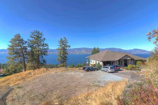 Photo 4: 455A Curlew Drive Kelowna, BC, V1W 4L1: Kelowna Land for sale (BCNREB)  : MLS®# 10143008