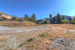 Photo 6: 455A Curlew Drive Kelowna, BC, V1W 4L1: Kelowna Land for sale (BCNREB)  : MLS®# 10143008