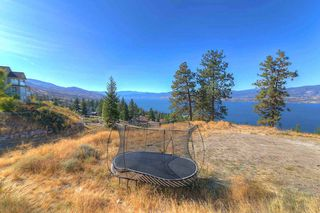 Photo 3: 455A Curlew Drive Kelowna, BC, V1W 4L1: Kelowna Land for sale (BCNREB)  : MLS®# 10143008