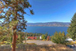 Photo 5: 455A Curlew Drive Kelowna, BC, V1W 4L1: Kelowna Land for sale (BCNREB)  : MLS®# 10143008