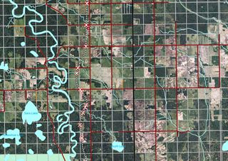 Photo 3: : Rural Lesser Slave River M.D. Rural Land/Vacant Lot for sale : MLS®# E4183688