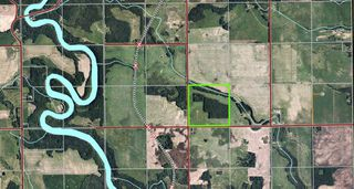 Photo 2: : Rural Lesser Slave River M.D. Rural Land/Vacant Lot for sale : MLS®# E4183688