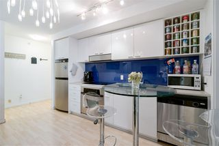 """Photo 2: 605 602 CITADEL Parade in Vancouver: Downtown VW Condo for sale in """"Spectrum"""" (Vancouver West)  : MLS®# R2428842"""
