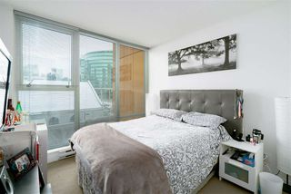 """Photo 5: 605 602 CITADEL Parade in Vancouver: Downtown VW Condo for sale in """"Spectrum"""" (Vancouver West)  : MLS®# R2428842"""
