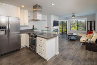 Main Photo: DOWNTOWN Condo for sale : 2 bedrooms : 1650 8Th Ave #307 in San Diego