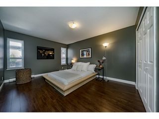 Photo 13: 12953 73B AVENUE in Surrey: West Newton House for sale : MLS®# R2362420