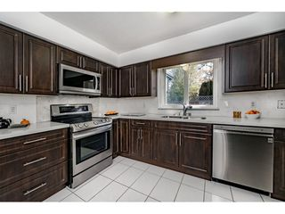 Photo 8: 12953 73B AVENUE in Surrey: West Newton House for sale : MLS®# R2362420
