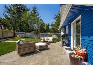 Photo 2: 12953 73B AVENUE in Surrey: West Newton House for sale : MLS®# R2362420