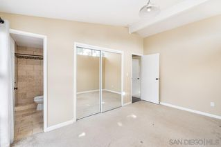 Photo 14: SERRA MESA House for sale : 3 bedrooms : 2995 Mission Village Dr in San Diego