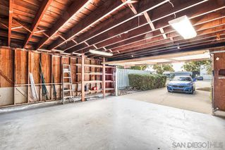 Photo 21: SERRA MESA House for sale : 3 bedrooms : 2995 Mission Village Dr in San Diego